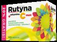 Rutyna witamina C max_01_NS
