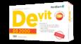 Kartonik De-vit_D3 2000_120_01_NS