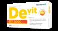 Kartonik De-vit_D3 2000_60_NS