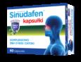Sinudafen Kapsulki 03_06_2016_NS