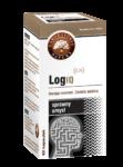 logiq_ze-str-ln