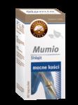 Mumio