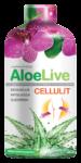 aloe-live-cellulit