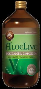 aloe-live-miazsz