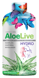 aloelive-hydro