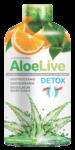 aloes-detox