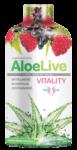 aloes-vitality