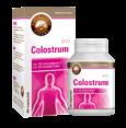 colostrum_z_butelka