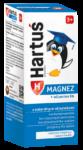 hartus-magnez-1