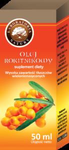 olejek-rokitnikowy