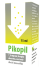 pikopil_15_ml_krople_a