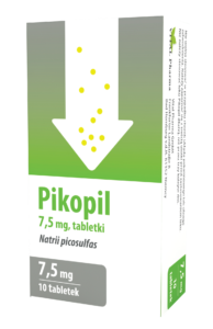 pikopil_75_mg-10-tab_a