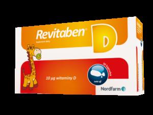 revitaben D_new