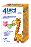 4Lacti_Baby_Plus_10 ml