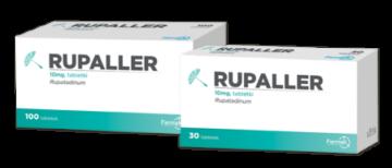Rupaller